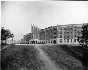 Waverly_Hills_Sanatorium_exterior_1926