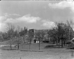 Waverly_Hills_Sanatorium_Louisville_Kentucky_1927