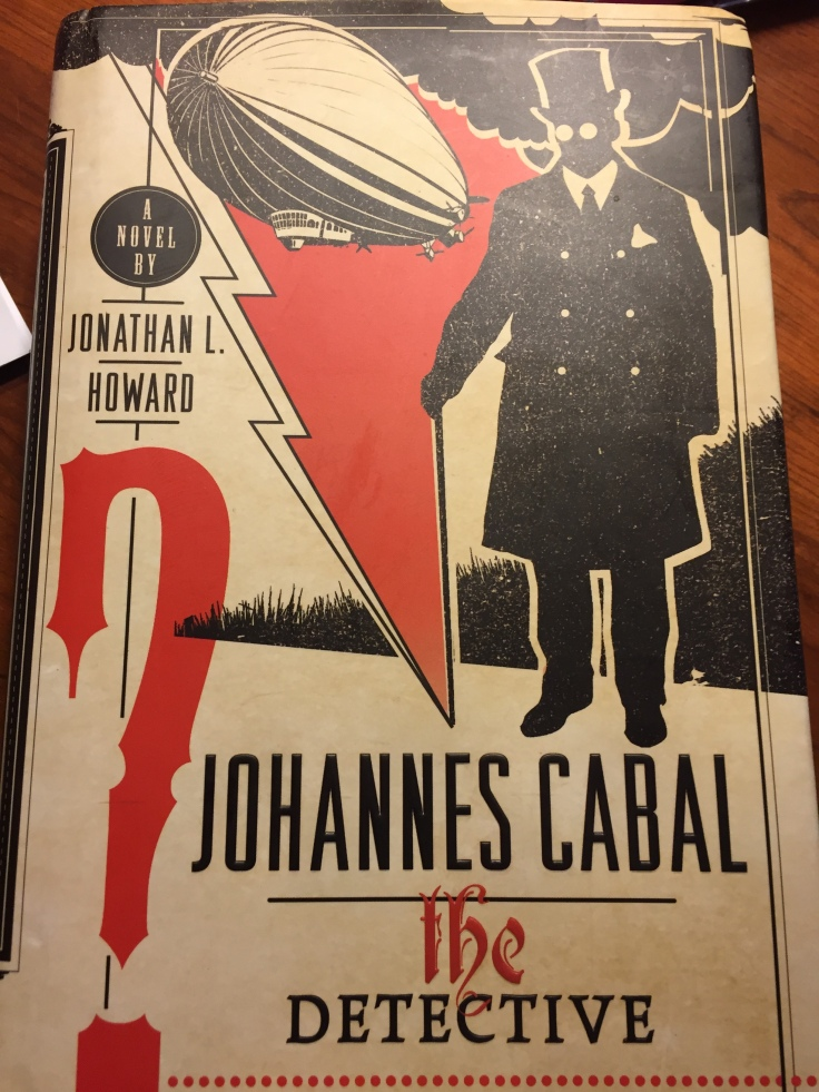 johannes-cabal-the-detective