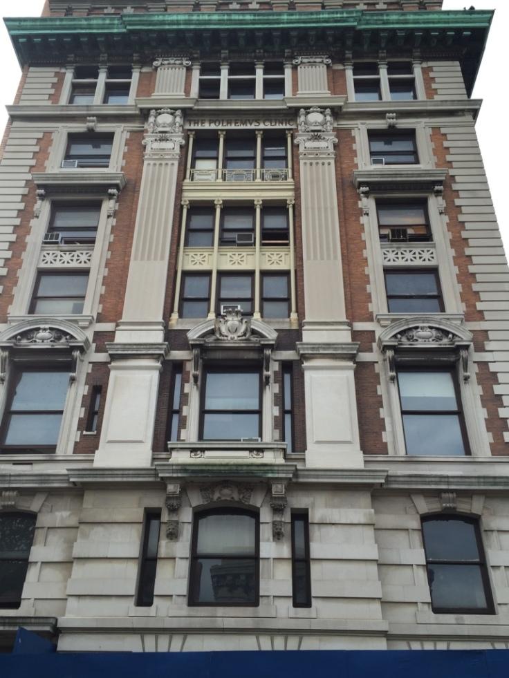 the-polhemus-memorial-clinic-in-brooklyn