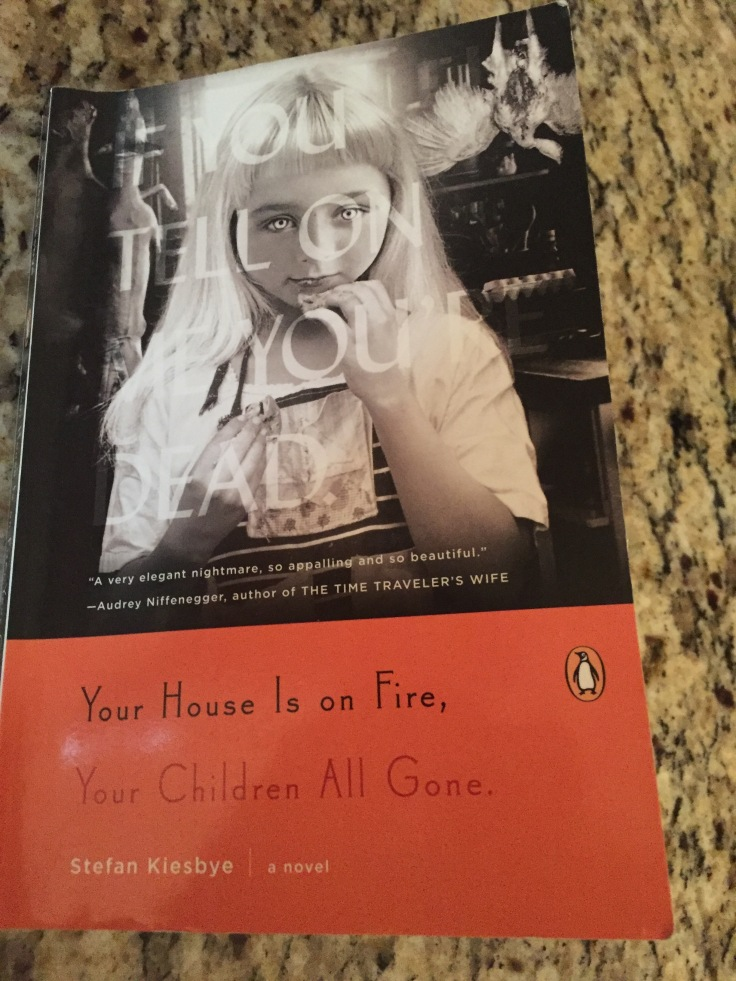 your-house-is-on-fire-your-children-all-gone