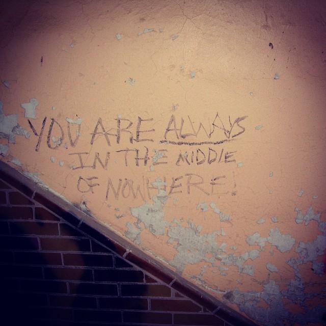 Ashmore Estates - A reminder