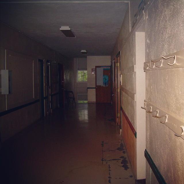 Farrar School