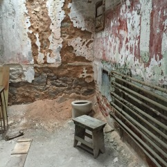 crumbling-cell-eastern-state-pen