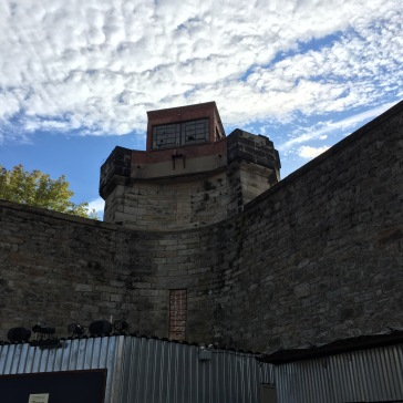 guard-tower-eastern-state-pen