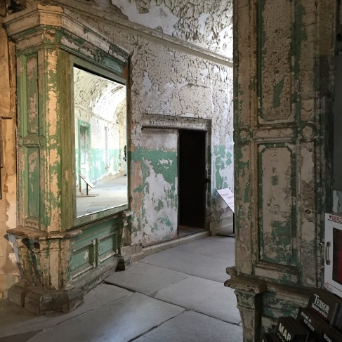 hall-of-mirrors-eastern-state-pen