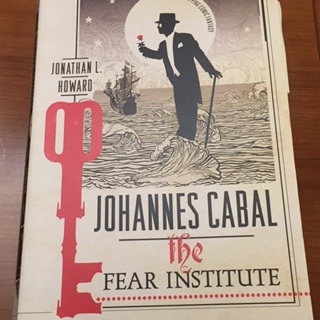 johannes-cabal-the-fear-institute