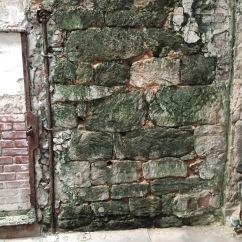 moss-wall-eastern-state-pen
