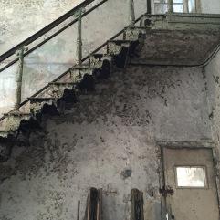 peeling-stairs-eastern-state-pen