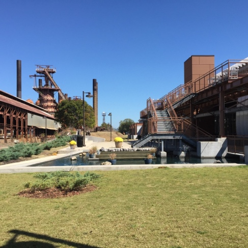 sloss-furnaces-1