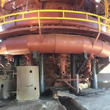 sloss-furnaces-11