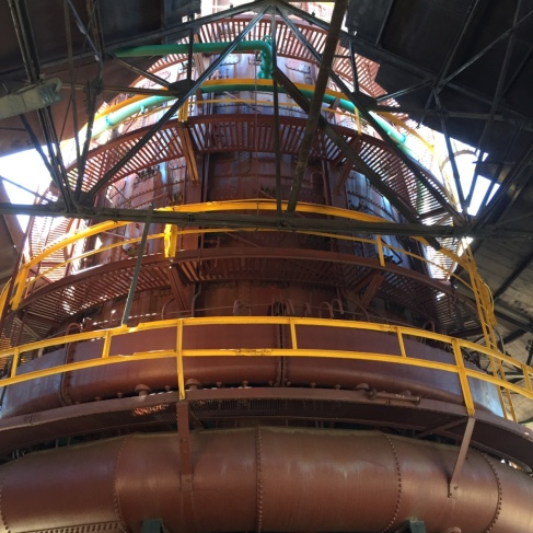 sloss-furnaces-12