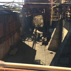 sloss-furnaces-13