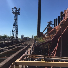 sloss-furnaces-14