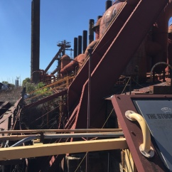 sloss-furnaces-15