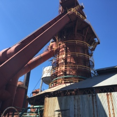 sloss-furnaces-16