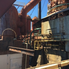 sloss-furnaces-17