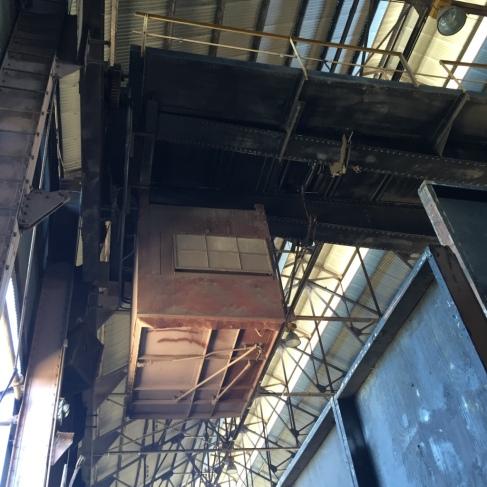 sloss-furnaces-20
