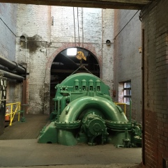 sloss-furnaces-24