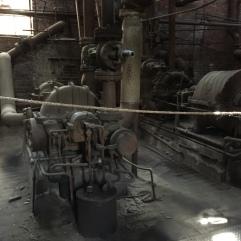 sloss-furnaces-28