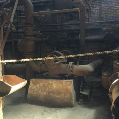 sloss-furnaces-29
