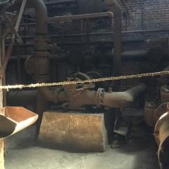 sloss-furnaces-29