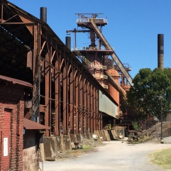 sloss-furnaces-3