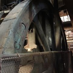 sloss-furnaces-30