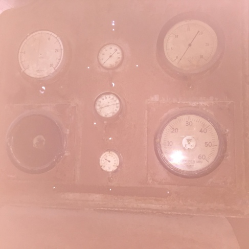 sloss-furnaces-31