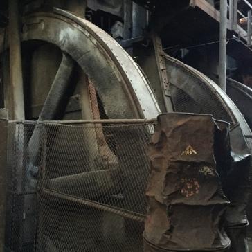sloss-furnaces-32