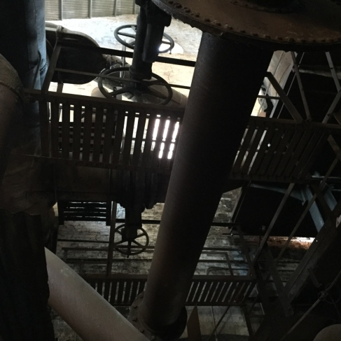 sloss-furnaces-34