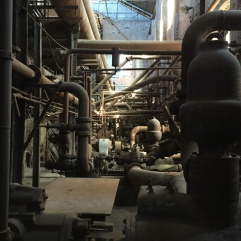 sloss-furnaces-35