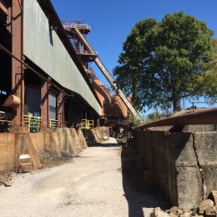 sloss-furnaces-4