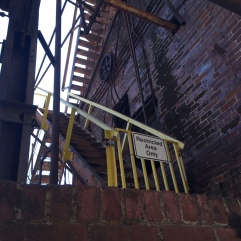 sloss-furnaces-5