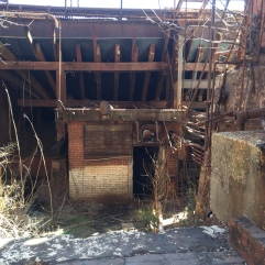 sloss-furnaces-6