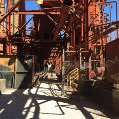 sloss-furnaces-7
