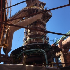 sloss-furnaces-8
