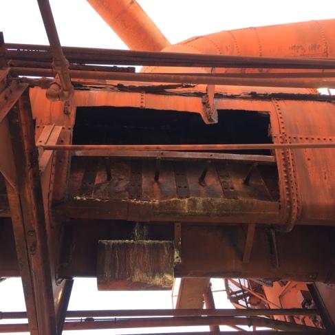 sloss-furnaces-9