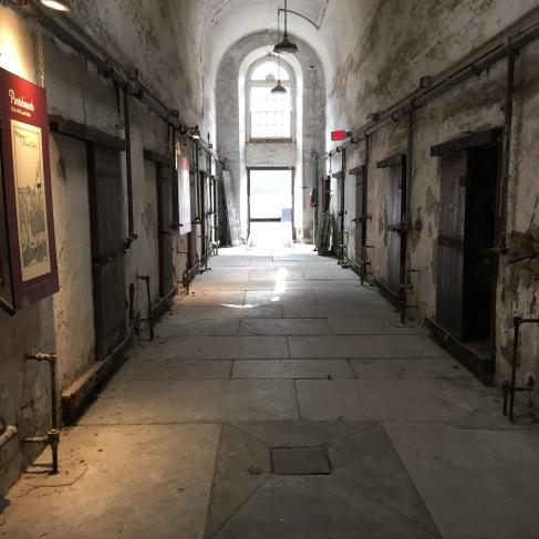 the-halls-eastern-state-pen