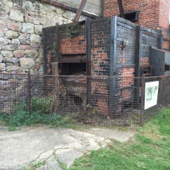 the-incinerator-eastern-state-pen