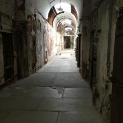 these-halls