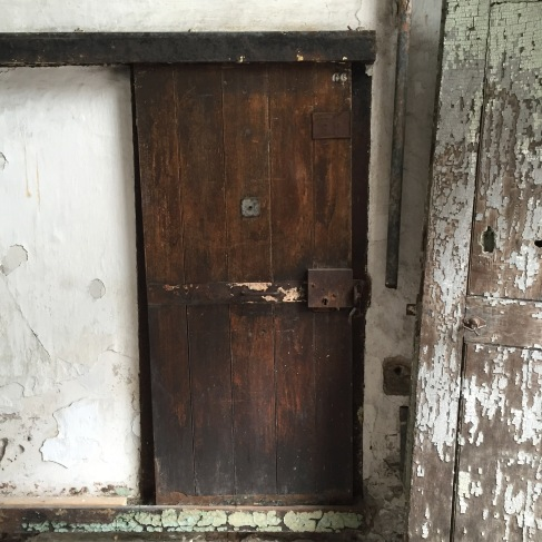 tiny-door-eastern-state-pen