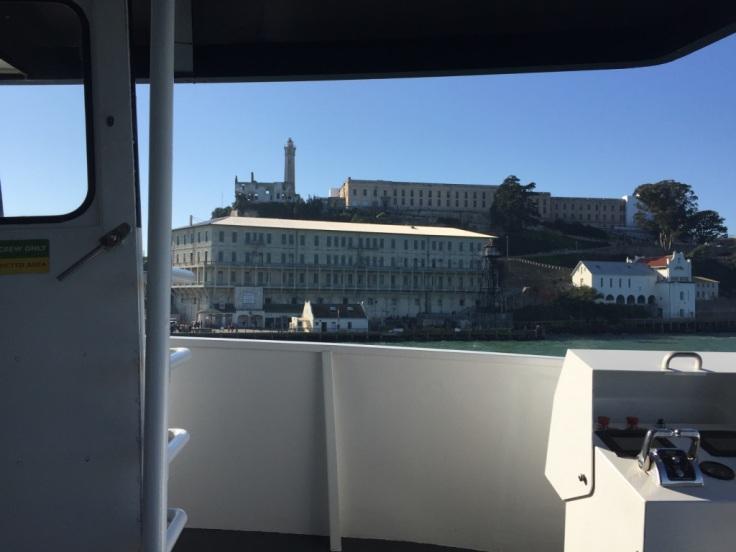 alcatraz-from-ferry