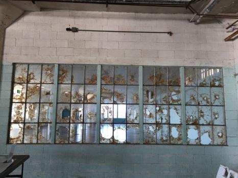 broken-windows