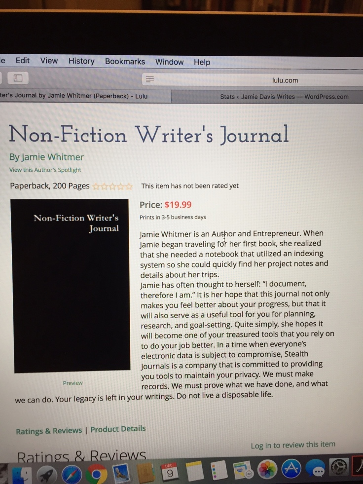 non-fiction-writers-journal