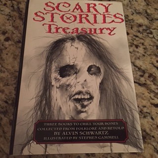 scary-stories-treasury