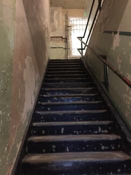whats-upstairs