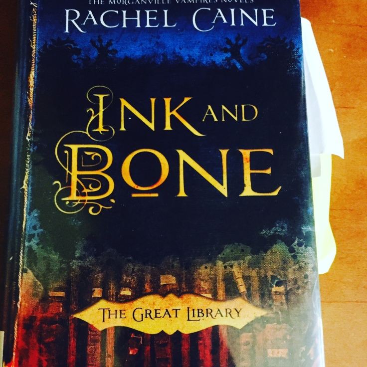 Ink-and-bone-rachel-cain